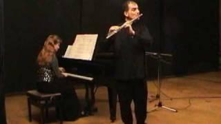Claudio  Barile Viviana Lazzarín Piazzolla HISTORIA DEL TANGO Nightclub y Concert d