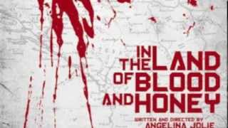 IN THE LAND OF BLOOD AND HONEY-STANI DRAGA