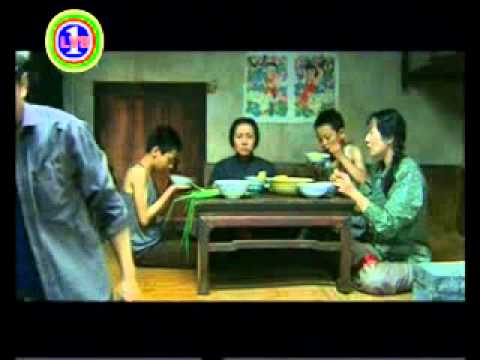 Sadness between mother and son by Tibetan Ep 2