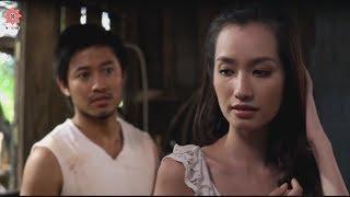 Cô Chủ Xinh Đẹp và Chàng Vệ Sĩ | Phim Lẻ Hay Nhất 2018 | Phim Tình Cảm Việt Nam Hay