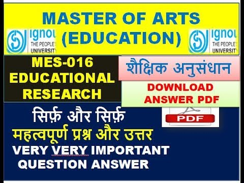 master-of-arts-(education