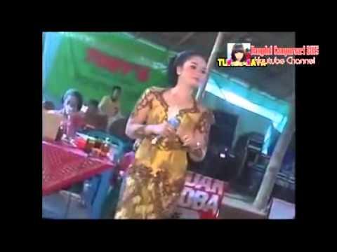 Full Album Goyang Morena Dangdut Hot Koplo Reggae Terbaru Live