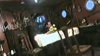 Saturnin (1994) - ukázka