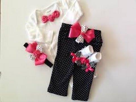 60c4e6451 ملابس اطفال عمر 3 لـ 5 سنوات - YouTube