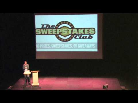 Rejected: How to Guarantee Your App Won't Get Approved | PhoneGap Day EU 2013