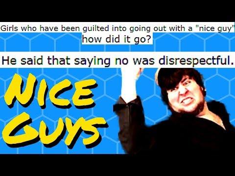 Nice Guys | DISTURBING Nice Guy Stories [7] | r/niceguys | Reddit Cringe