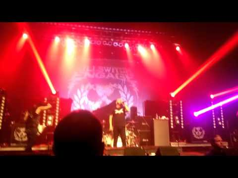 killswitch-engage---you-don't-bleed-for-me-(live)