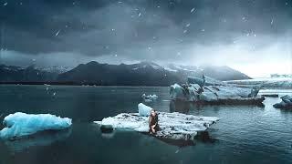 Aleksandra Asya - Silent (First Version Trailer)