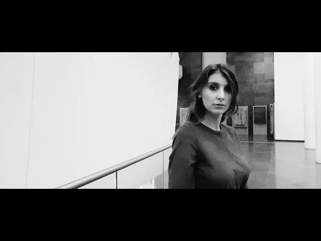 Innside meets Fashion 2.0 Trailer