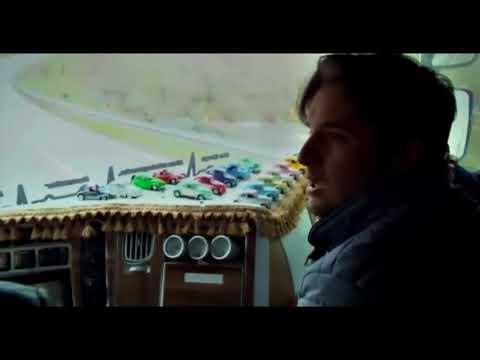 ARKA SOKAKLAR 474. Bölüm Tanju Akdoğan Vip Truck Sahnelerİ
