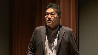 世界トップレベル研究拠点プログラム(WPI)10周年記念講演会「日本の科...