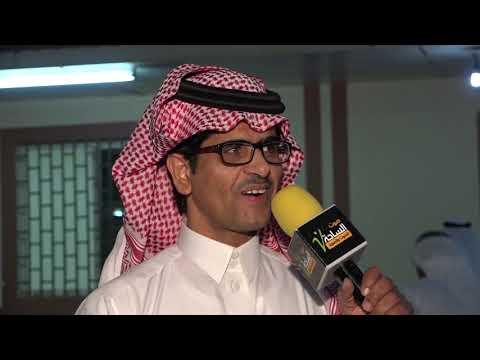 حفل احفاد/ عبد الجواد بن محمد ال  جلفان