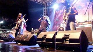 Video Democrazy - Kawan atau Lawan Live at Indonesian Metal Madness, Bulungan Jakarta Selatan download MP3, 3GP, MP4, WEBM, AVI, FLV Oktober 2018