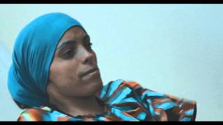 Repeat youtube video الخدامة و الولد - The House Maid Fight - PG 13