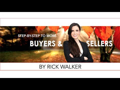 Facebook for Realtors - How To Find Buyers & Sellers on Facebook