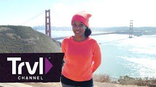Tackling San Francisco - Travel Channel