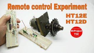 ht12e videos, ht12e clips - clipfail com