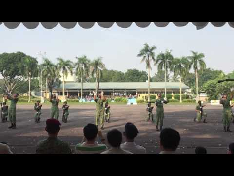 Hwa Chong Institution PDS FINALS 2017