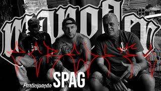 Mano Fler & Spag - Acredite  [ Prod. Spag ]