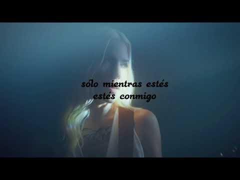 Skylar Grey - Stand By Me (español)
