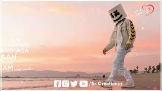 Urire En Urire song 💞Poojai movie 💞 whatapp  satus 💞 Sr Creationzz 💔