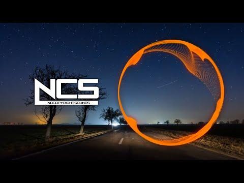 Itro & Kontinuum - Alive [NCS Release]