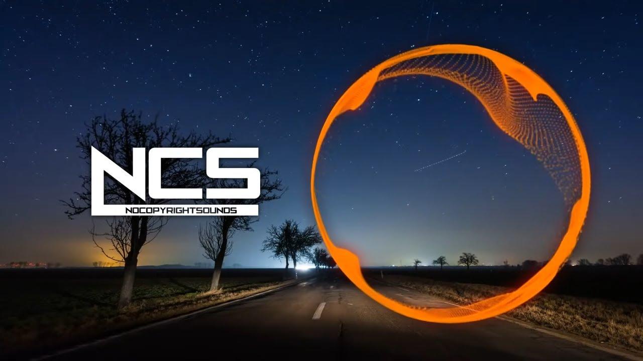 Itro Kontinuum Alive Ncs Release Youtube