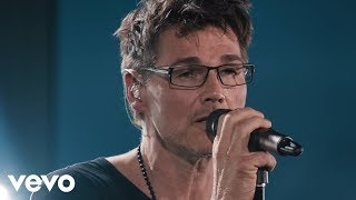 Download Lagu a-ha - Take On Me (Live From MTV Unplugged) mp3