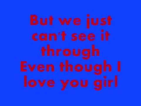 Deestylistics- Last Cry Lyrics By:Greg