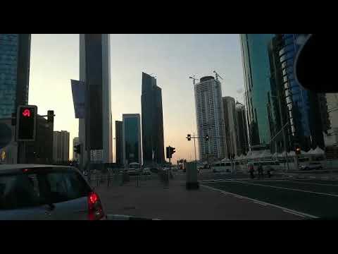 Hussam Doha , Qatar