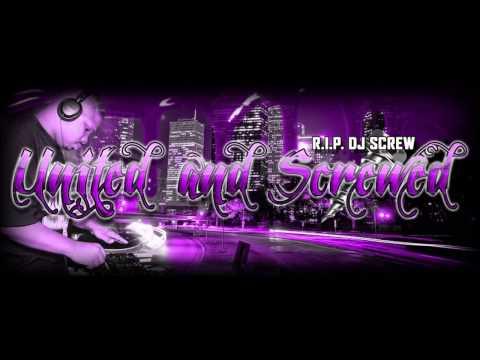 Nipsey Hussle f- Z-ro_Slim Thugga- Go Long [Slowed N Throwed]