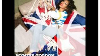 Wynter Gordon - Til Death Megamix (PolenRockers - Ken Loi - Denzal Park - R3hab)