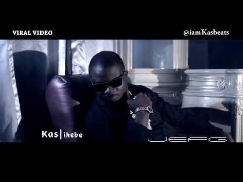 kas 'ikebe' official video bravotns.com