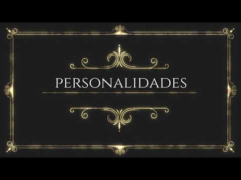 Personalidades dia 25 de Setembro de 2020 | Especial 30 Anos Colégio Realeza