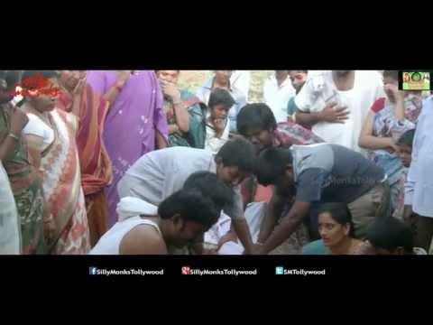 Pasha Andarivadu Song Trailers Jeevithamante Samaram Song  Silly Monks