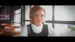 Widi Widiana ft Dek Ulik   Kudiang Jani