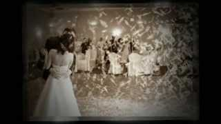 Country Wedding Songs | Original Country Wedding Songs For 2012
