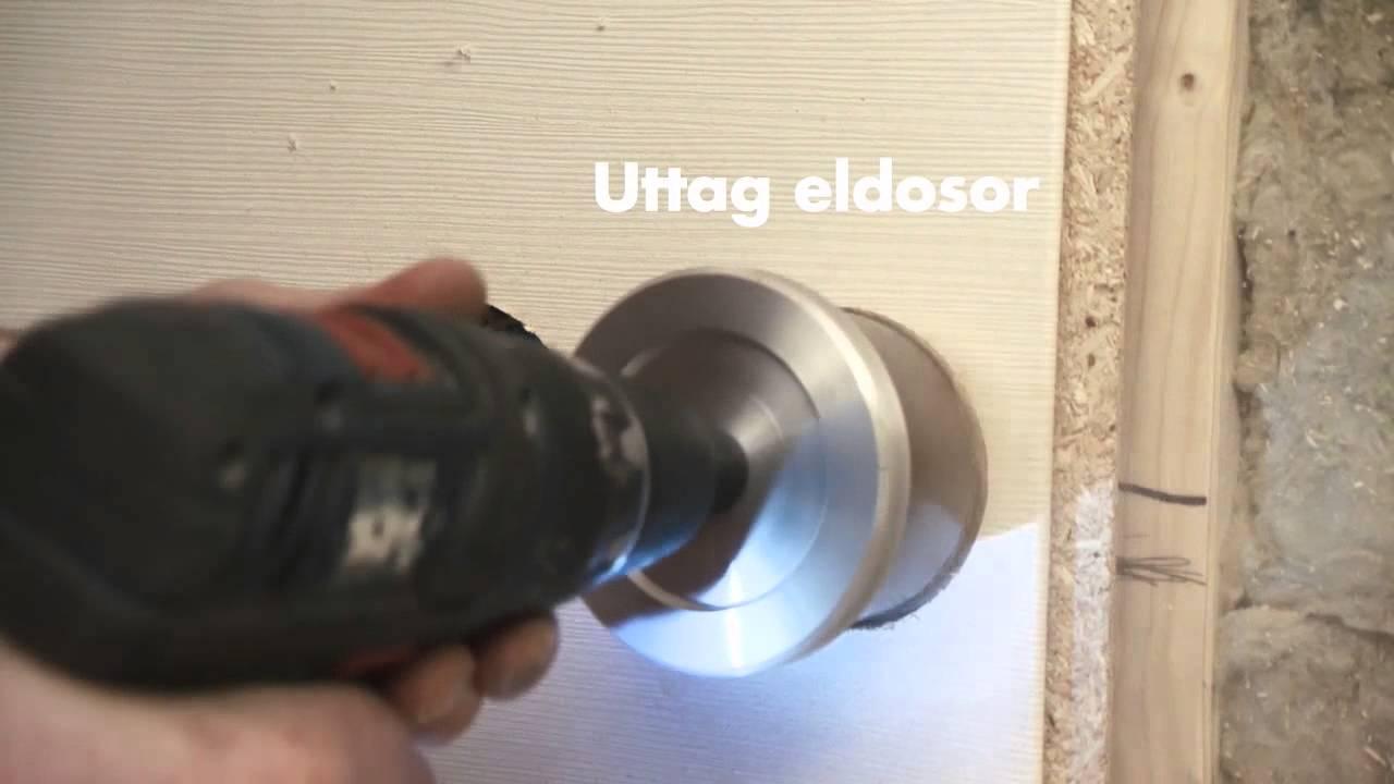 Kakel till badrum ragusa vit 33x50. 2016 09 16