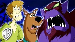 Scooby-Doo! en Français | Comment attraper un Chupacabra | WB Kids