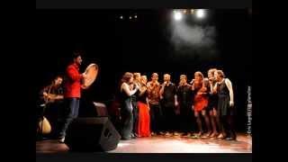 "Kreiz-Breizh Akademi # 4 ""Lieskan"" (extrait de ""Al Lez-vamm"")"