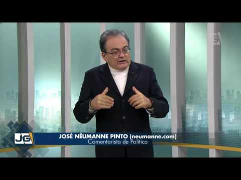 José Nêumanne Pinto / Dilma quer ganhar impeachment no tapetão