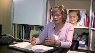 Gynécologie : Quelles sont les aides médicales à la procréation ?