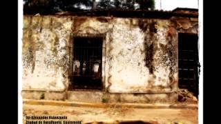 Homenaje a Retalhuleu  100 años de historia