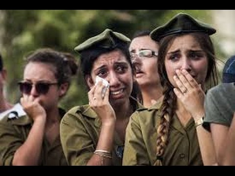 Yom Hazikaron  - A Tribute to Israel's Fallen Soldiers