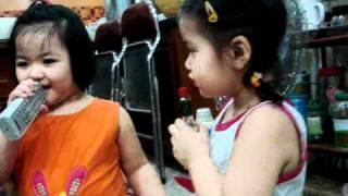 A vừ&Zin Zin(8-8-2010)-2