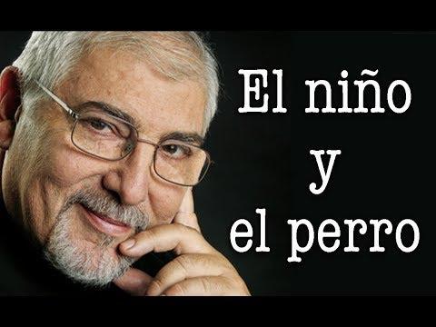 Jorge Bucay - El Niño Y El Perro