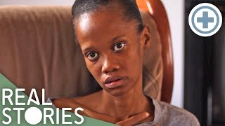 TB: Return Of The Plague (Disease Documentary) | Real Stories