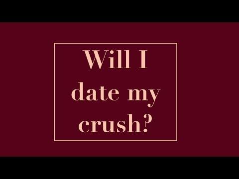 gypsy dating website