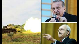 World News Today's: World War 3 Turkish politician promises to INVADE GREECE if victorious in the
