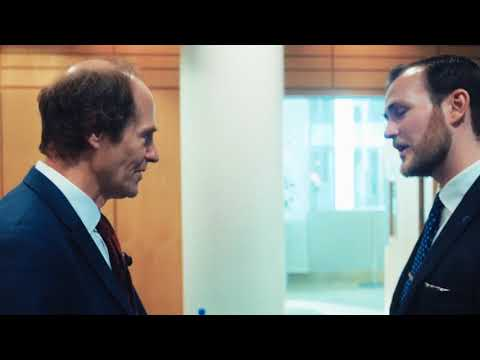 Interview with Prof. Cass Sunstein on Behavioural Science in the Irish Context